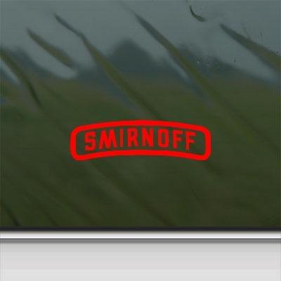die-cut-vinyl-car-vintage-wall-decor-art-car-red-macbook-decoration-smirnoff-auto-window-home-decor-