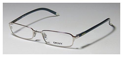 eyewear stores  eyeglasses/eyewear