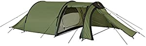 Wild Country Hoolie 3 ETC Tent by Wild Country