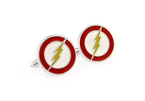 lightening-the-flash-cufflinks-by-mbf