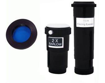 Telescopios - Recomendado para Telescopios: Aficionados