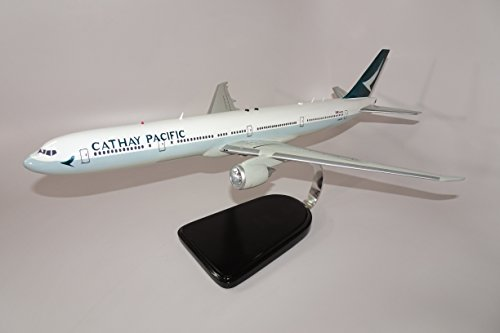 boeing-b777-300-er-flugzeugmodell-cathay-pacific-new-livery-massstab-1172