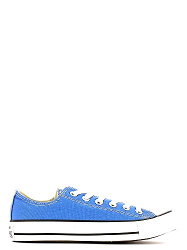 converse-unisex-adults-chck-taylor-all-star-ox-trainers-size-9-uk