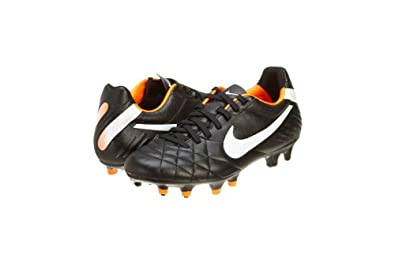 NIKE TIEMPO LEGEND IV FG MENS SOCCER CLEATS