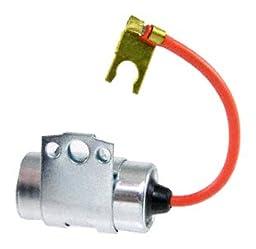 Wells U1505 Ignition Condenser