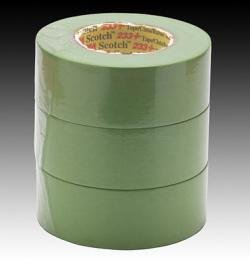 3-M-Srie-233-Ruban-adhsif-de-masquage-51-cm-Large
