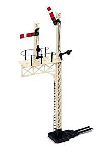 Hornby Accessories Junction Home Signal Blister