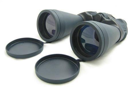 20X70 Blue Binoculars/Green Lens