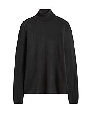 ESPRIT Collection Jersey (Negro)