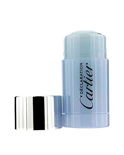 Cartier Desodorante Stick Déclaration For Man 75 ml