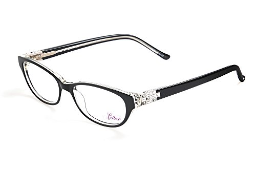 judith-leiber-optical-frame-jl1046-1