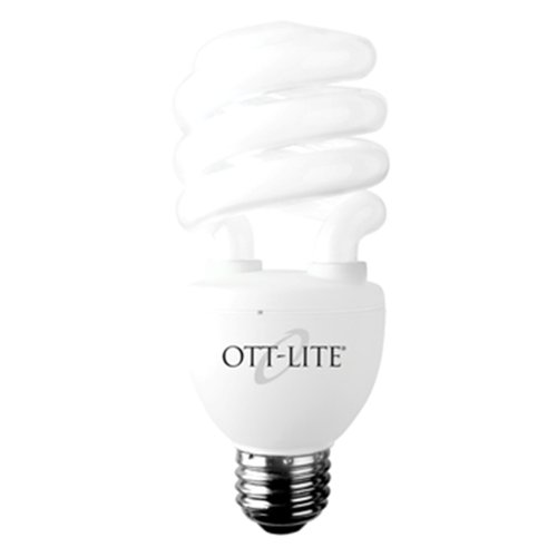 buy low prices with ott lite replacement bulbs. Black Bedroom Furniture Sets. Home Design Ideas