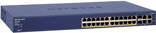 netgear-fs728tp-100eus-prosafe-24-port-10-100-smart-ethernet-switch-with-24-x-poe-4-x-gb