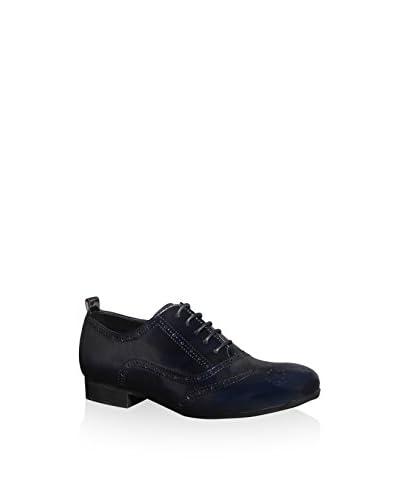 Lorenzo Lucas Zapatos de cordones FO-T6002