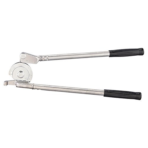 imperial-stride-tool-364-fha-08-364-fha-lever-type-tube-benders-1-2-od-silver-by-imperial-stride-too