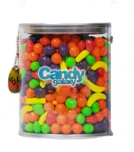 Runts Gift Tin