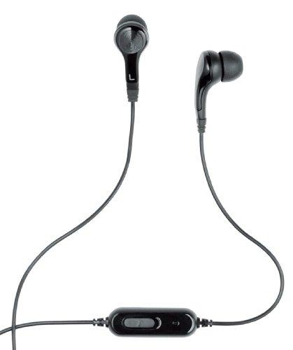 Logitech H165 Notebook Headset