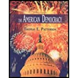 American Democracy -With Policentral Code