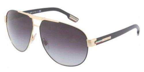 Dolce-Gabbana-DG-2099-Sunglasses