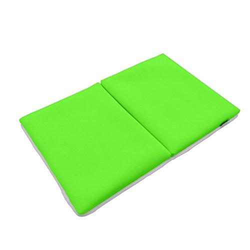 baby bath kneeling pad by lebogner multipurpose pure cushion comfort kneele. Black Bedroom Furniture Sets. Home Design Ideas