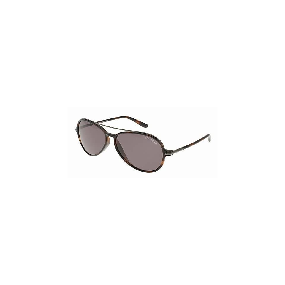231dfb2eed62 TOM FORD RAMONE TF149 color 54A Sunglasses on PopScreen