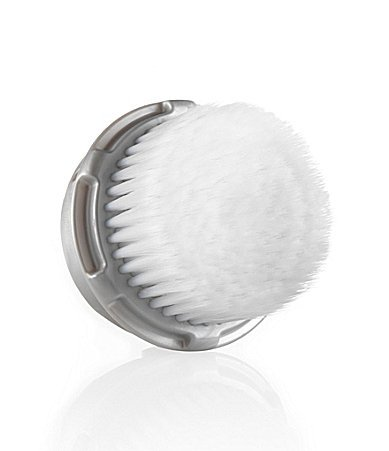 carolina-br-luxe-generic-sonic-replacement-brush-head-for-sonic-cleansing-generic-compatible-with-se