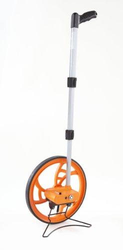 keson-rr318n-3-foot-roadrunner-measuring-wheel