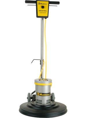 Koblenz RM-1715 Industrial Floor Machine (Industrial Floor Polisher compare prices)