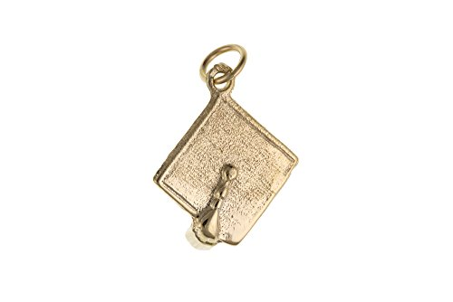 solid-9ct-yellow-gold-mortar-board-charm