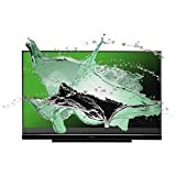 Mitsubishi WD-65738 65 inch 1080p 3D DLP HDTV