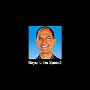 Beyond the Speech: How to Dramatically Increase your Clients' Results and Your Income | [Bill Bachrach]