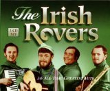 IRISH ROVERS - The Irish Rovers V2 - Zortam Music