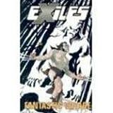 Exiles Volume 6: Fantastic Voyage TPB: Fantastic Voyage v. 6 (Exiles (Marvel Entertainment Group))