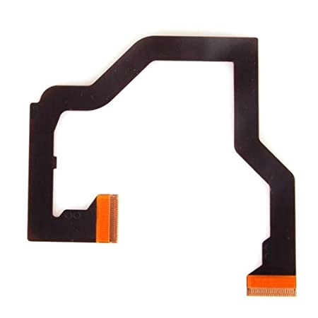Neewer CONNECT TOP BOTTOM LCD SCREEN FLEX CABLE For NINTENDO DS NDS