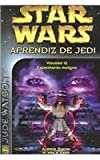 Experimento Maligno / The Evil Experiment (Star Wars Aprendiz De Jedi / Star Wars: Jedi Apprentice) (Spanish Edition)