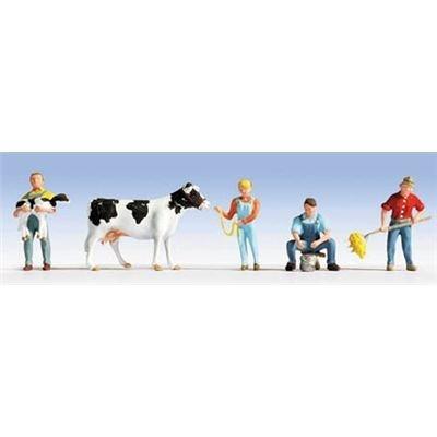 noch-36624-dairy-farmers-by-noch