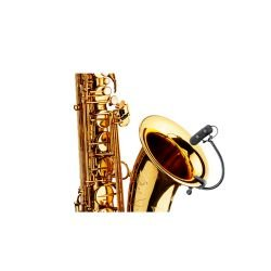 DPA 4099 Sax Instrumentenmikrofon