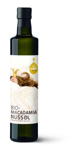 Fandler-Bio-Macadamianussl-1er-Pack-1-x-250-ml