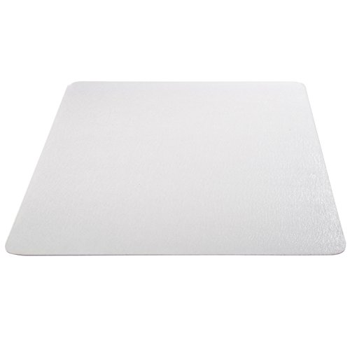 deflecto-economat-clear-chair-mat-hard-floor-use-rectangle-straight-edge-46-x-60-inches-cm2e442fcom-