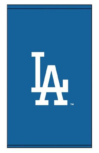 Dodgers Wallpaper 2010. Los Angeles Dodgers Wallpaper