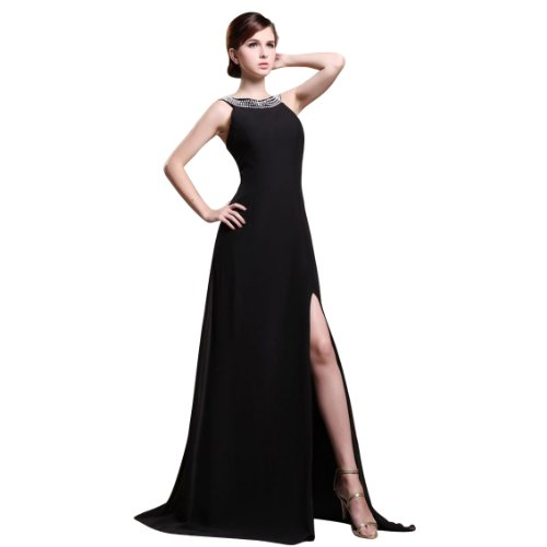 Classy Long Gown for Women Over 50 CHECK PRICE Images - Frompo - photo #5