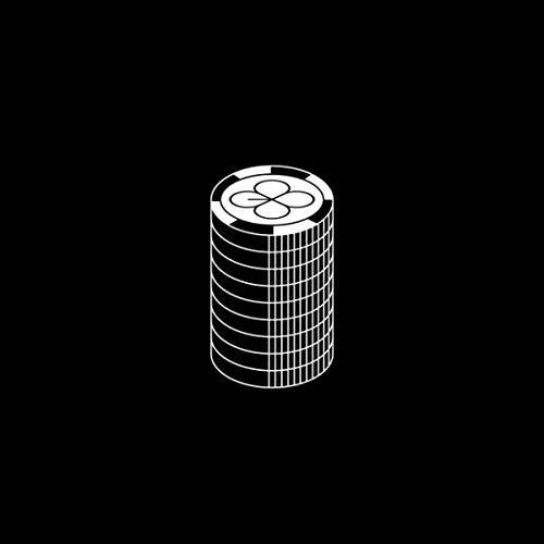 3集 リパッケージ - Lotto (韓国盤)中国語バージョン