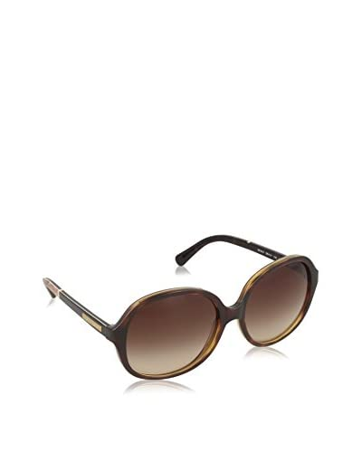 Michael Kors Occhiali da sole 6007_301013 (58 mm) Marrone