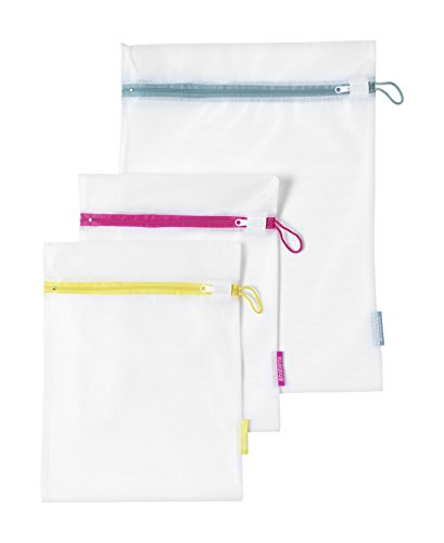 brabantia-105388-juego-de-3-bolsas-para-lavadora-2-33-x-25-cm-1-45-x-35-cm-color-blanco