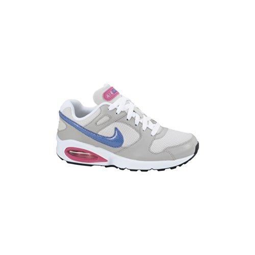 Nike AIR MAX COLISEUM GS 35 5 3 5