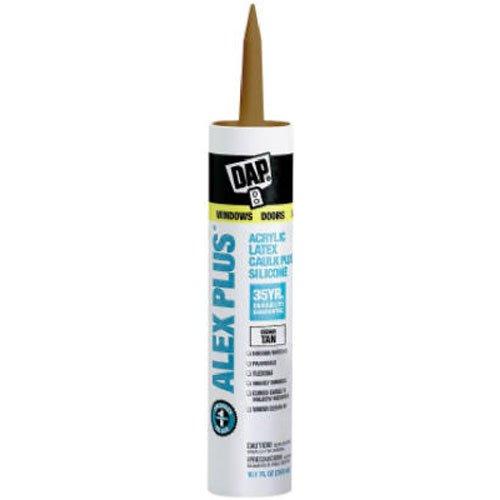 dap-18122-cedro-jammylizard-latex-acrilico-masilla-y-silicona-cedro-jammylizard