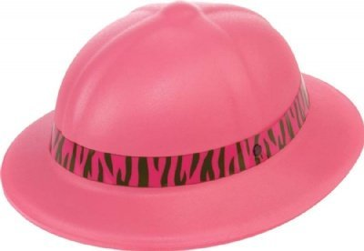 Wild Republic Girly Girl Safari Hat