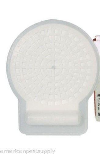 hot-new-gentrol-point-source-igr-discs-20-pack-german-cockroach-growth-regulator