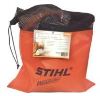stihl-woodcutter-kit-7010-871-0241