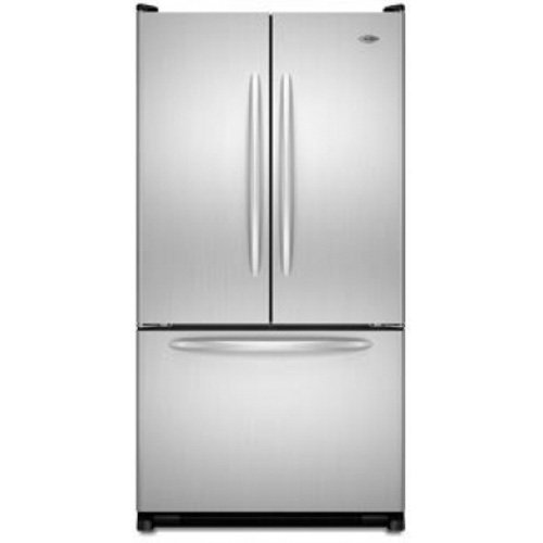 Maytag French Door Refrigerator Problems With The Ice